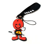 BG019 Cell Phone Keyring Payer.jpg