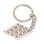 BG041 Diamond Keyring.jpg