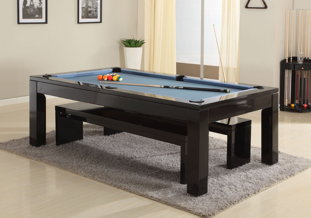 Dinning Pool Table03a