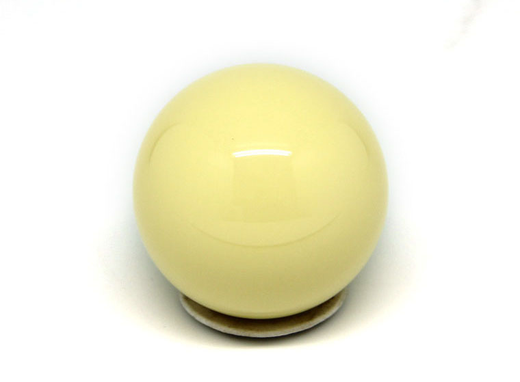 BB14 Premium Pool Cue Ball