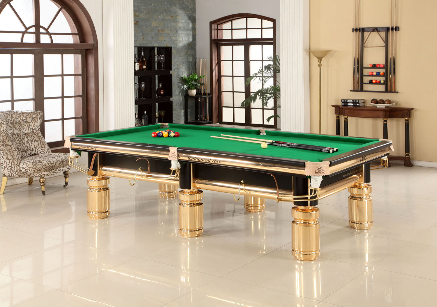 http://www.legobilliards.com.cn/upload/images/201506/1434933054732.jpg