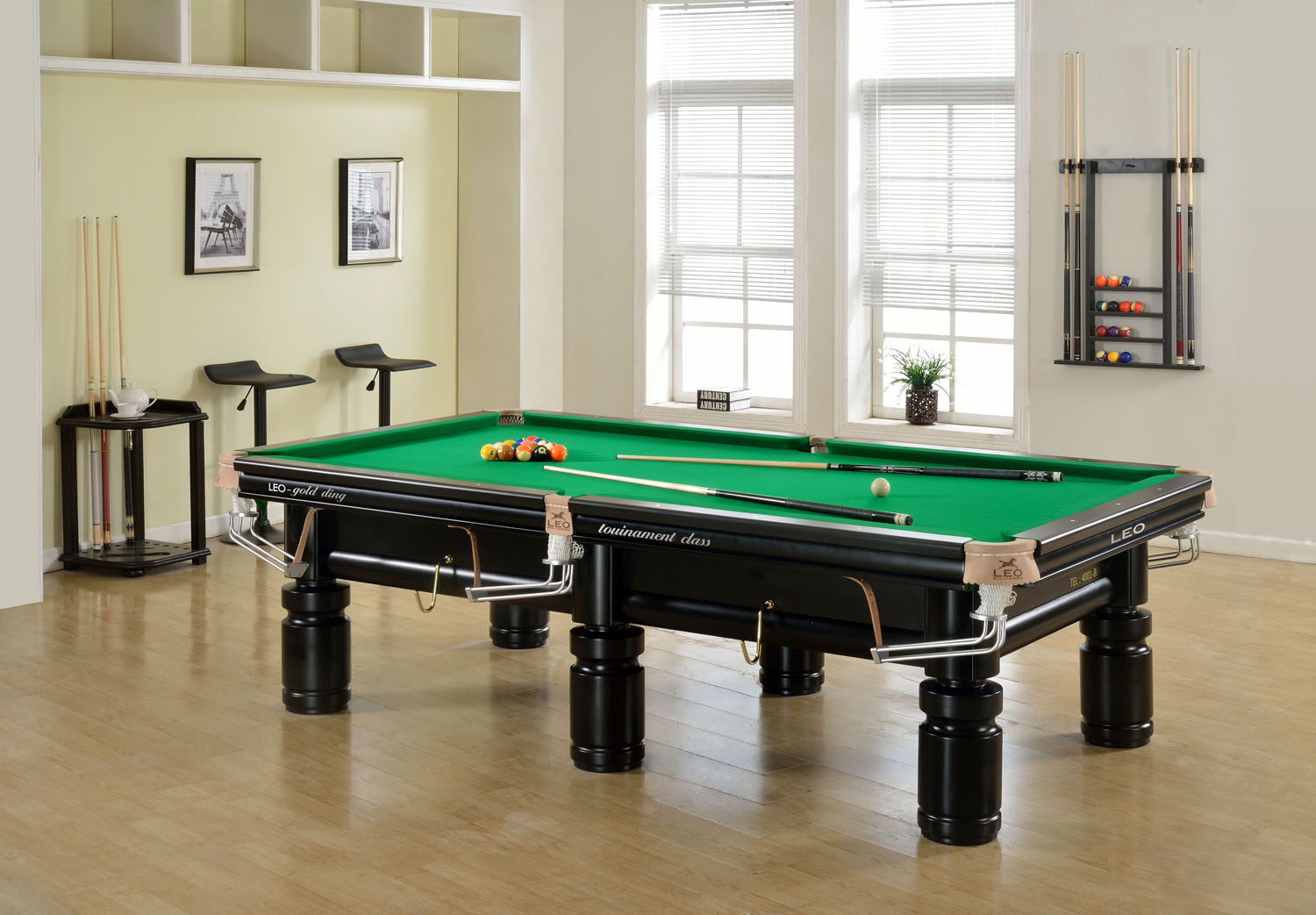 http://www.legobilliards.com.cn/upload/images/201506/14349335608685.jpg