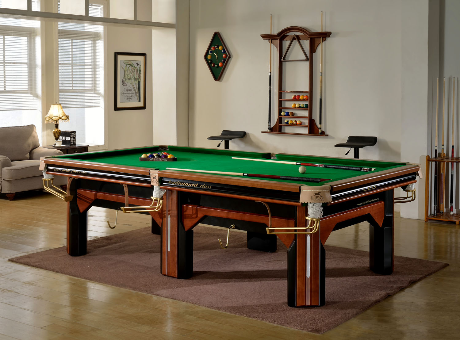 http://www.legobilliards.com.cn/upload/images/201506/14349338053479.jpg