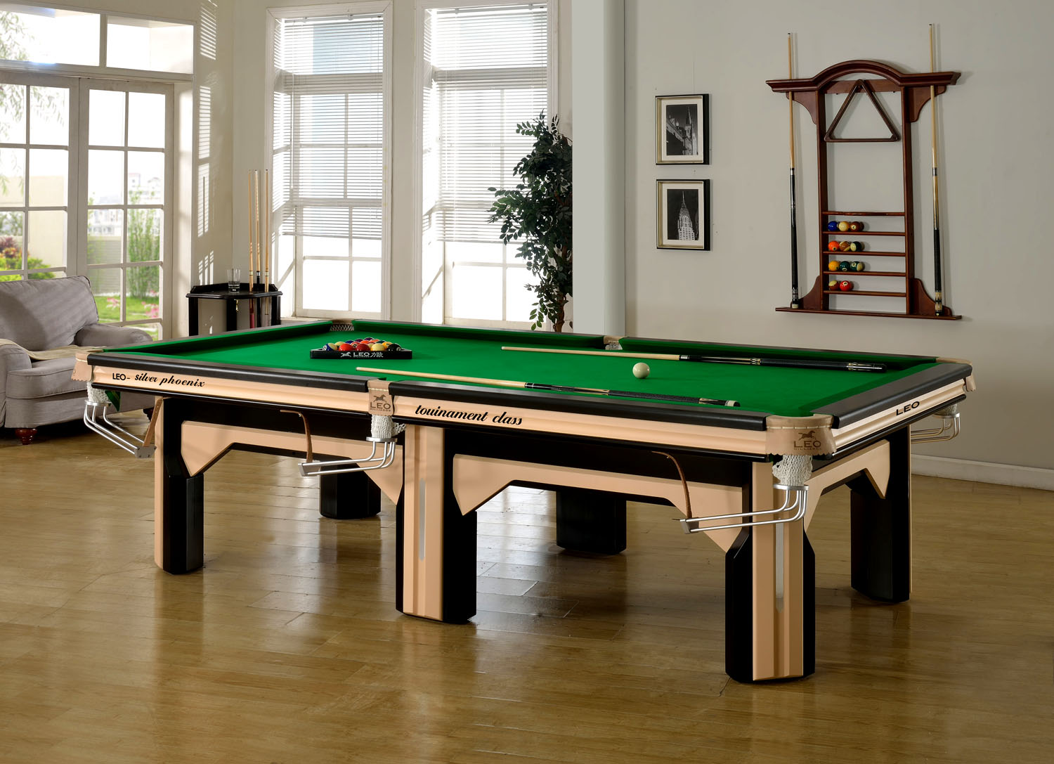 http://www.legobilliards.com.cn/upload/images/201506/14349339487459.jpg