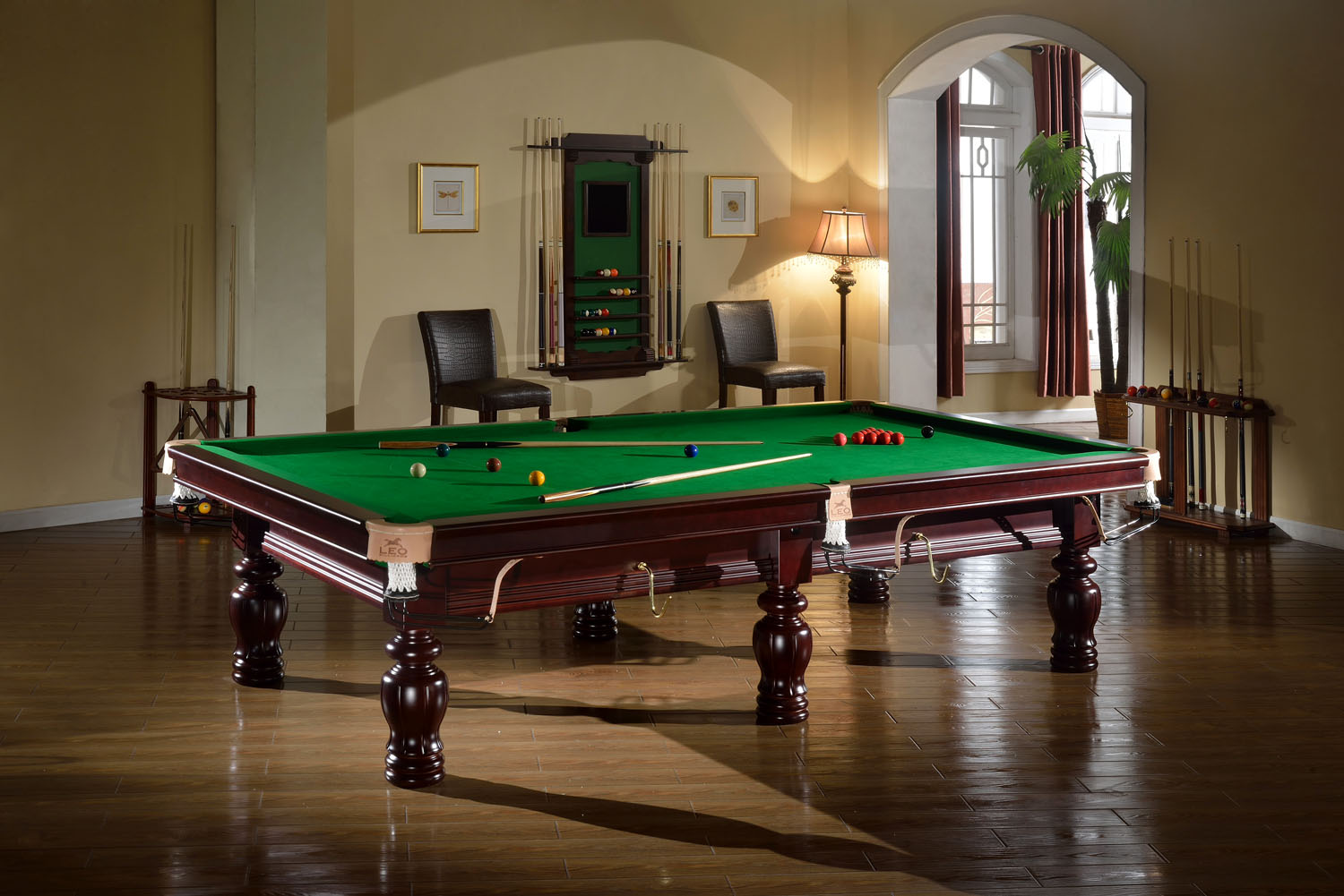 http://www.legobilliards.com.cn/upload/images/201506/14349415751357.jpg