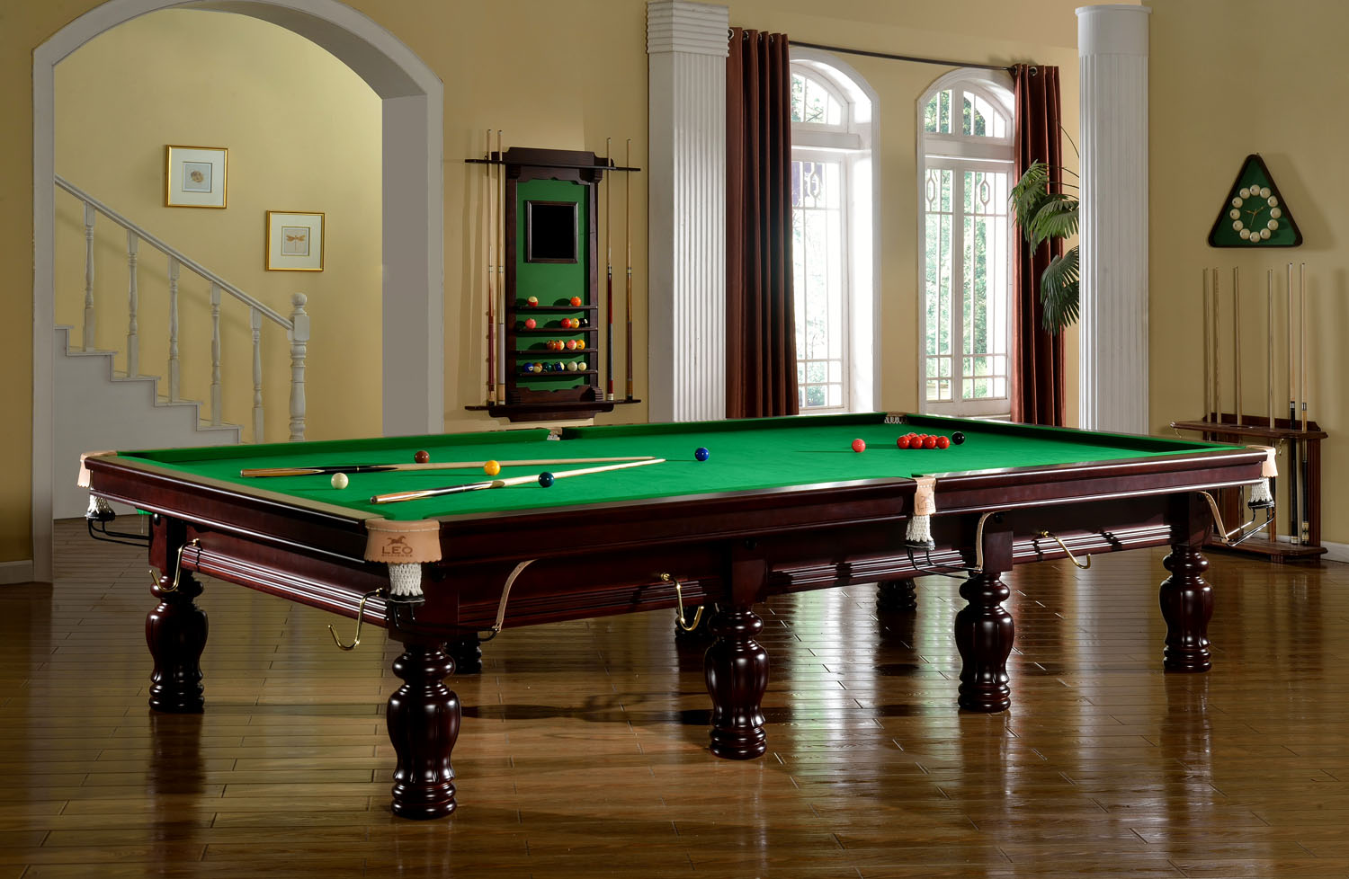 http://www.legobilliards.com.cn/upload/images/201506/14349416697329.jpg