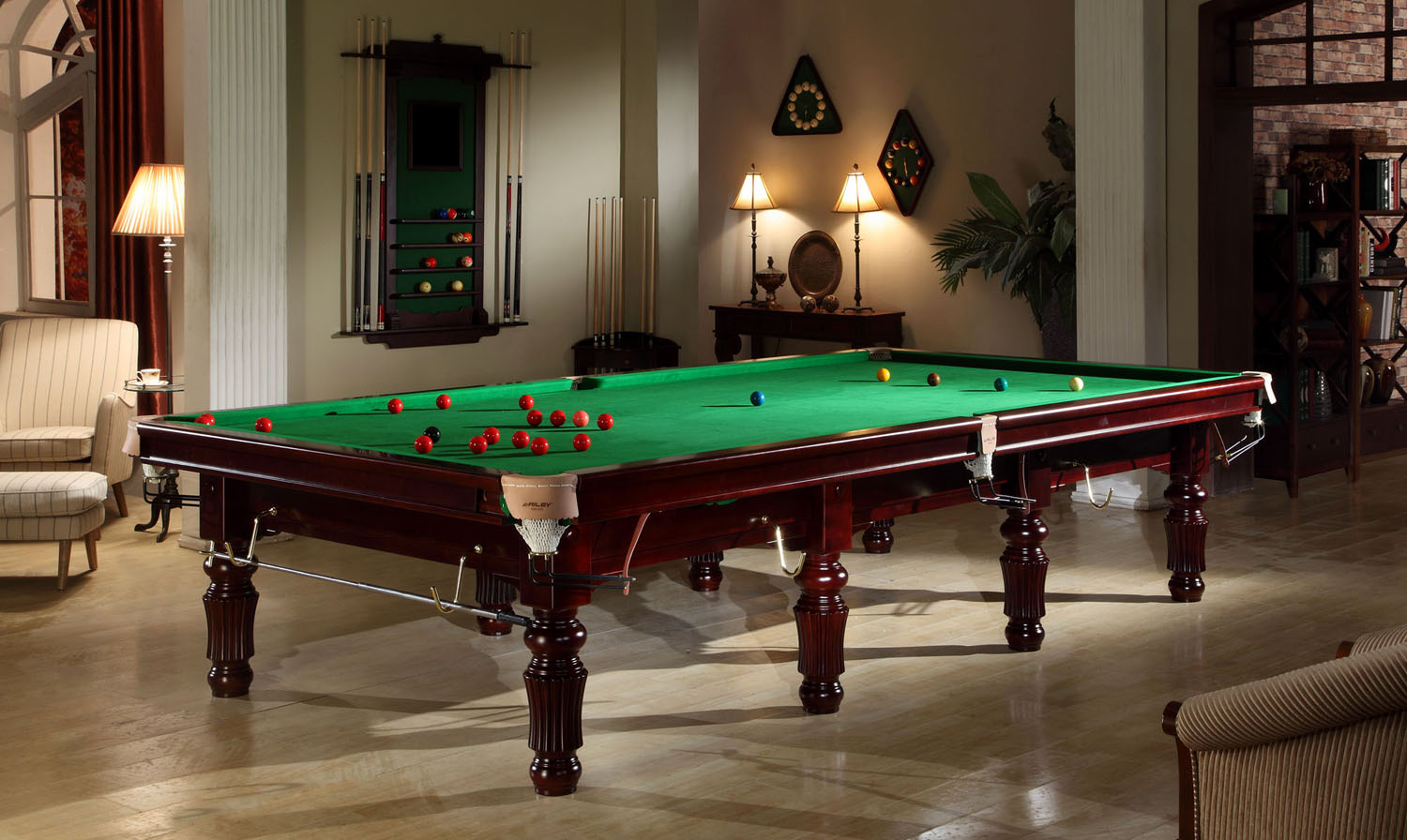 http://www.legobilliards.com.cn/upload/images/201506/14349437626875.jpg